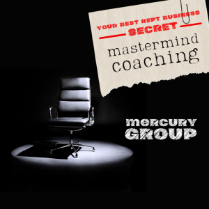 Foxes mastermind business coaching, business coaching in Leicester