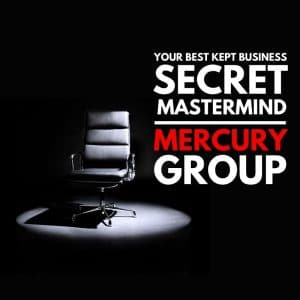 business mastermind group with Marc Ford business coach in leicester East Midlands