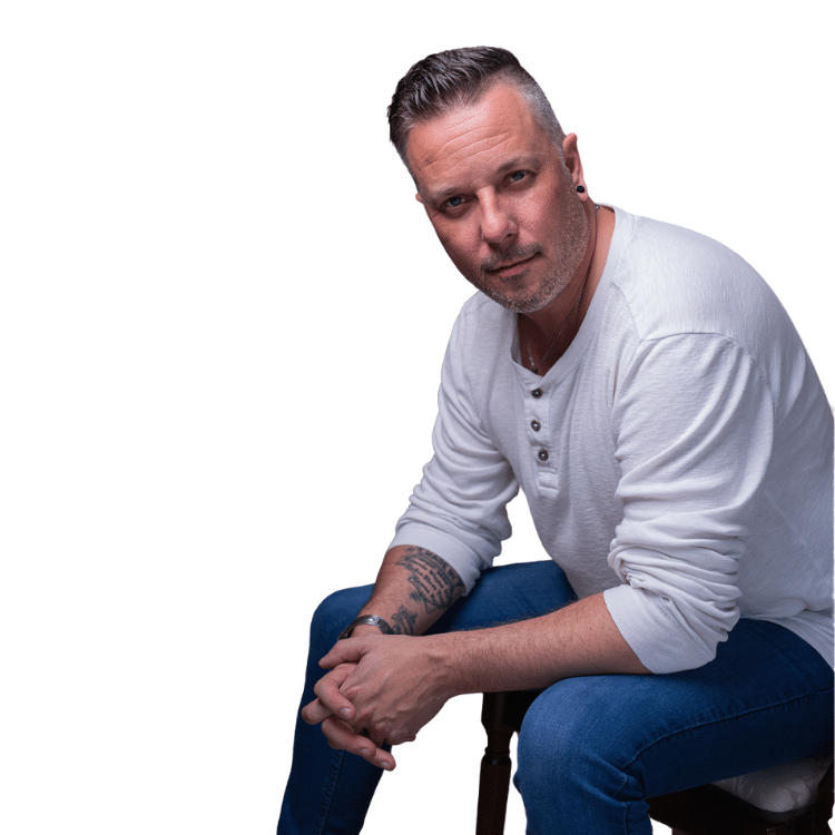 Marc Ford business coach in leicester, East Midlands