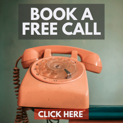 Book a free 30 minute phone call - click here