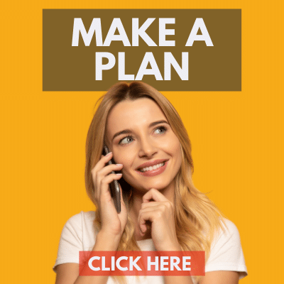 Make a plan for your business - click here