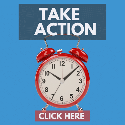 Take action to improve your business - click here