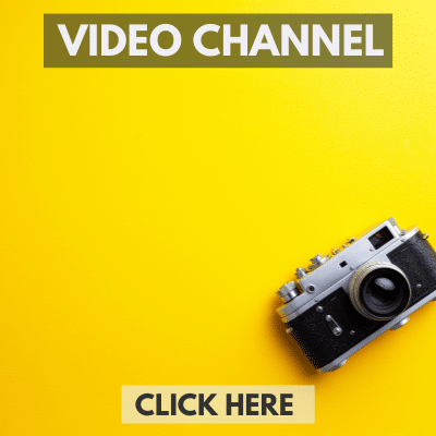 Marc Ford Video Channel - Learn About Business - click here