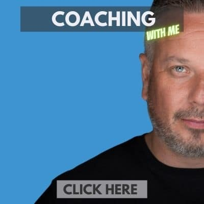 small business coaching with Marc Ford business coach in Leicestershire